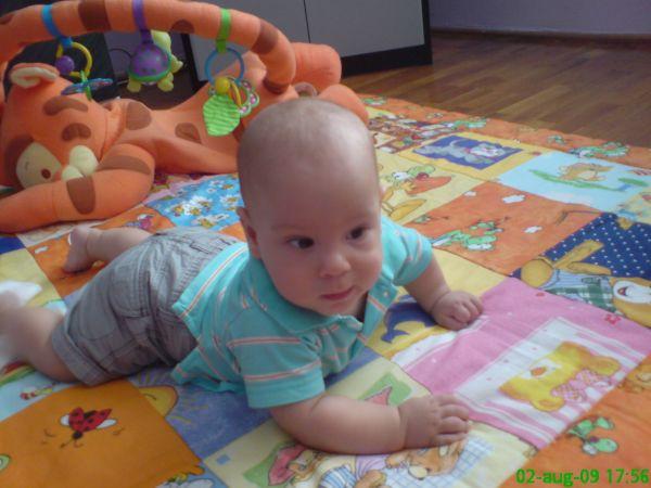 125x125 baba, bébi játszószõnyeg.  Babalátogató ajándék.